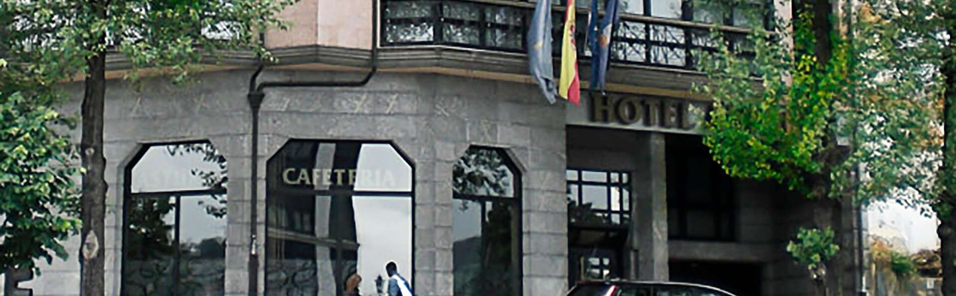 Hotel Astures - EDIT_FRONT_01.jpg