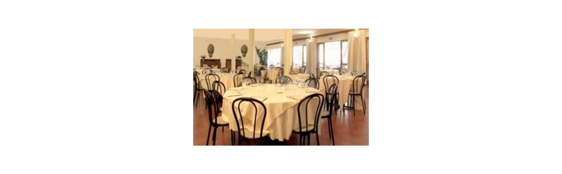 Hotel Carignano - EDIT_RESTAURANT_01.jpg