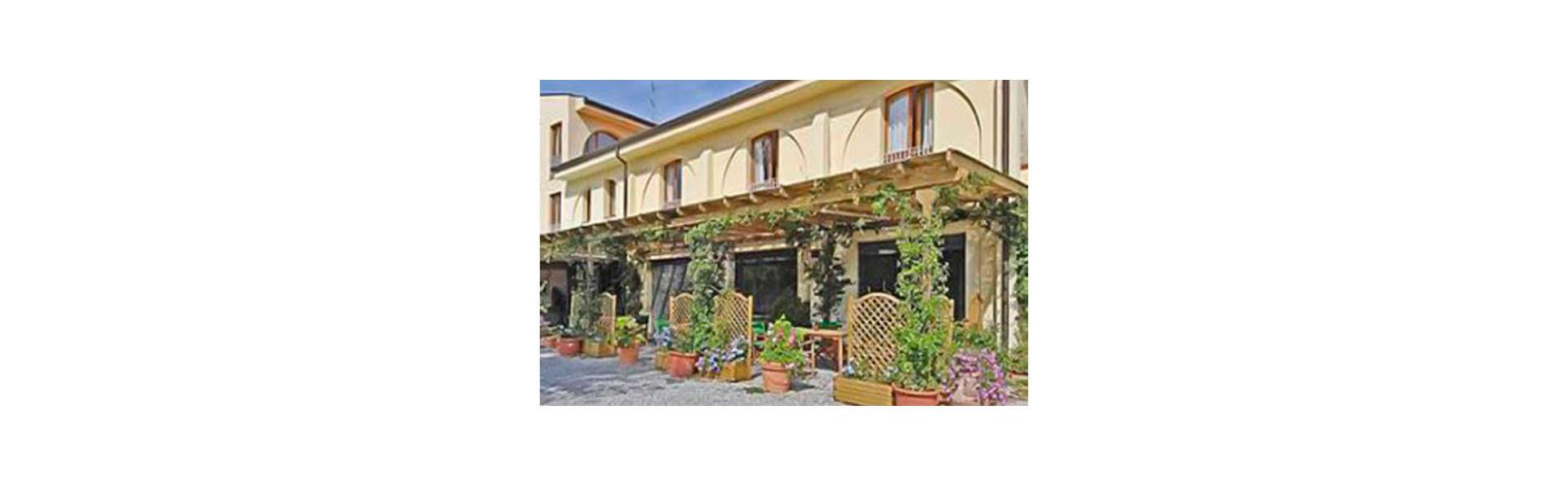 Hotel Carignano - EDIT_TERRACE_01.jpg