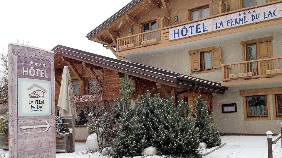 Hôtel La Ferme du Lac - EDIT_N2_FRONT_01.jpg