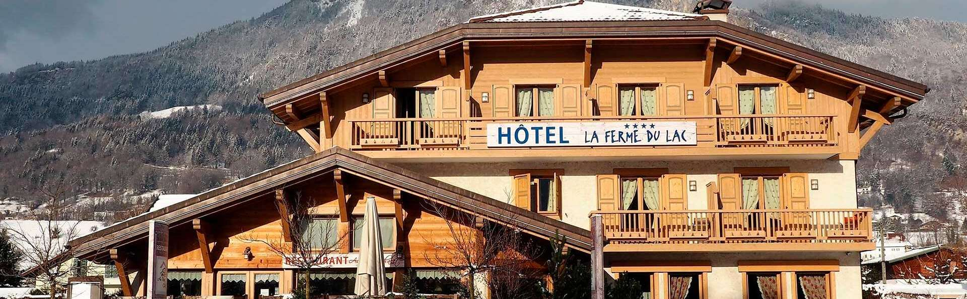 Hôtel La Ferme du Lac - EDIT_N2_FRONT_02.jpg