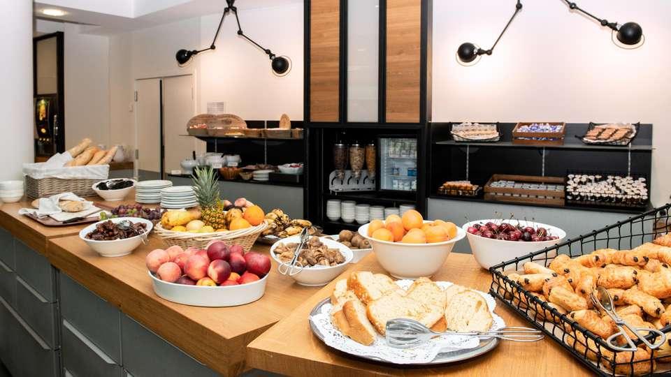 BEST WESTERN Hôtel Sourceo - EDIT_N2_BREAKFAST_01.jpg