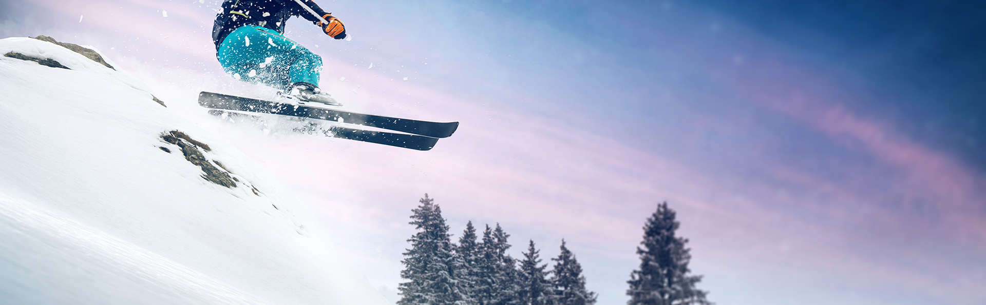 Ski et détente au coeur des Alpes, à Valmorel (forfaits inclus)