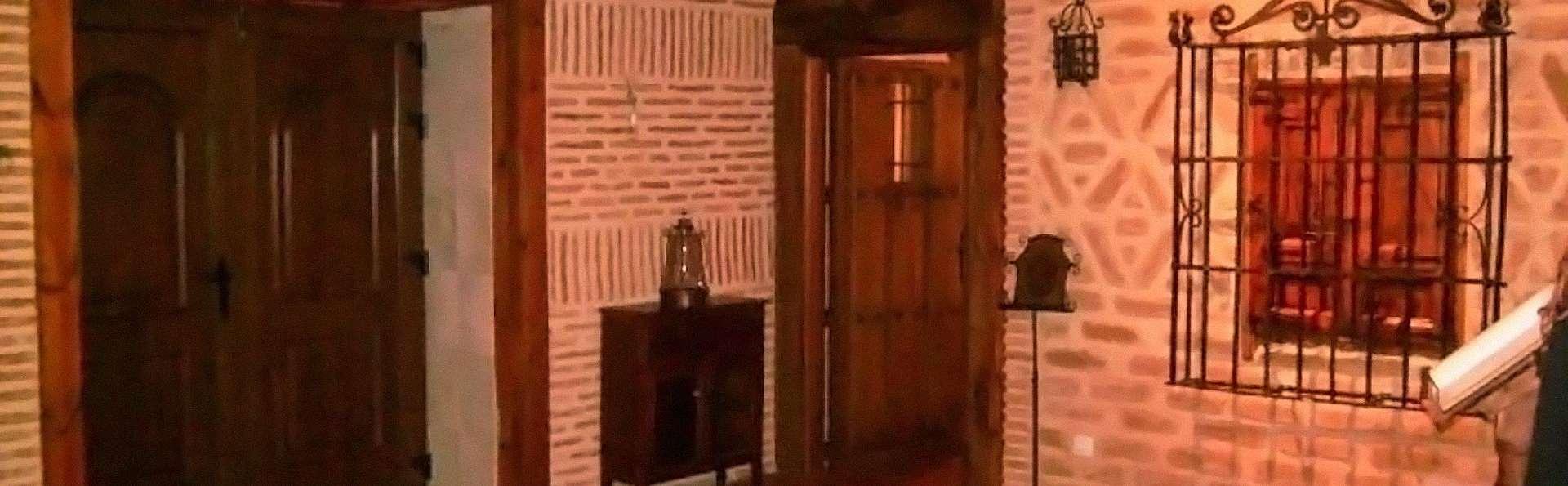 La Casona de Doña Petra - EDIT_FRONT_02.jpg