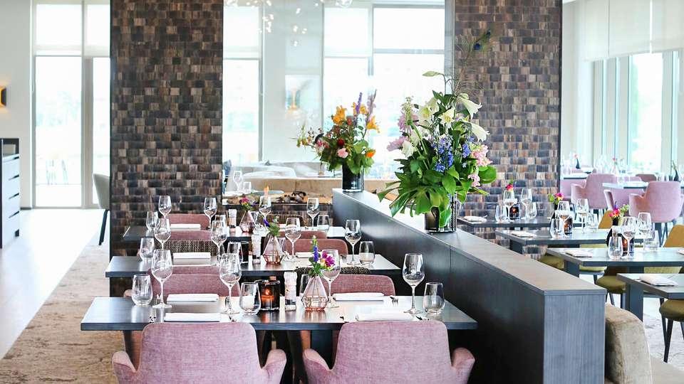 Van der Valk Hotel Tilburg - EDIT_RESTAURANT_03.jpg