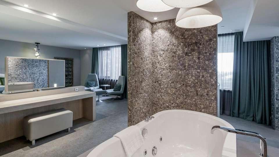 Van der Valk hotel Dordrecht - EDIT_N2_BATHROOM_05.jpg