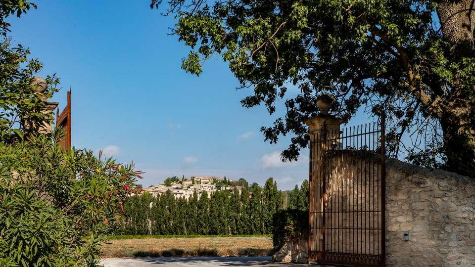 Le Moulin de Valaurie - EDIT_NEW_EXTERIOR_04.jpg