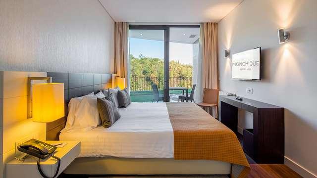 Monchique Resort Spa