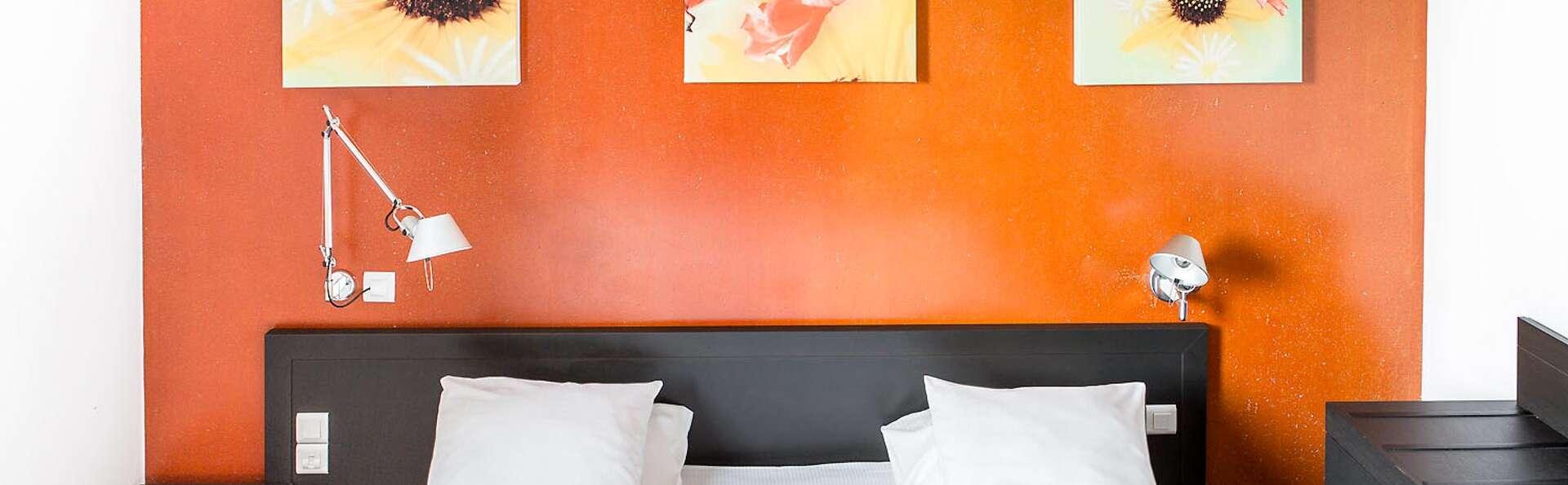 Olivarius Apart'Hôtel  - EDIT_NEW_ROOM_04.jpg