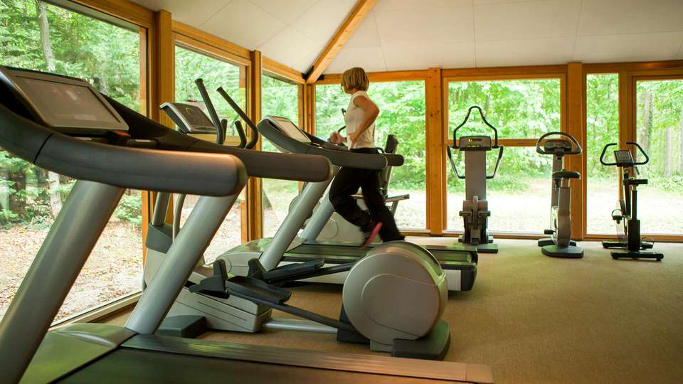 Novotel Fontainebleau Ury - EDIT_NEW_GYM_01.jpg