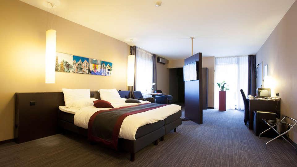 Hotel Vé - EDIT_N2_ROOM_01_01.jpg