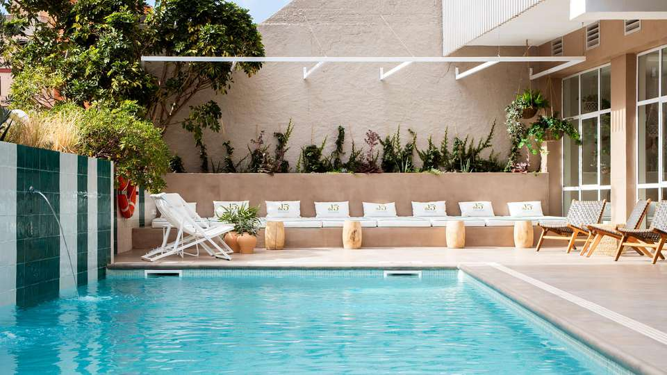 The 15th Boutique Hotel - EDIT_NEW_POOL_01.jpg