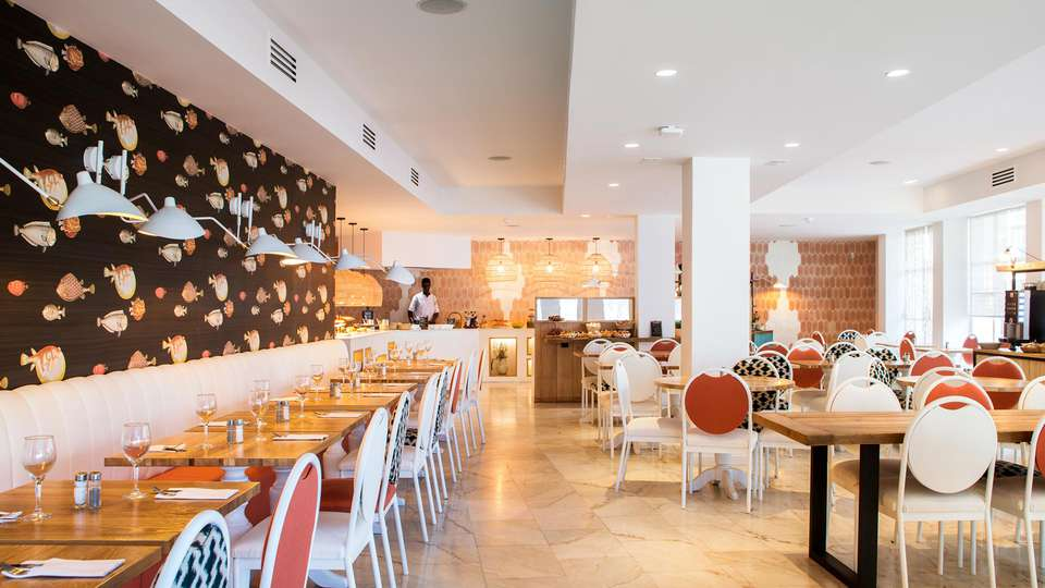The 15th Boutique Hotel - EDIT_NEW_RESTAURANT_01.jpg