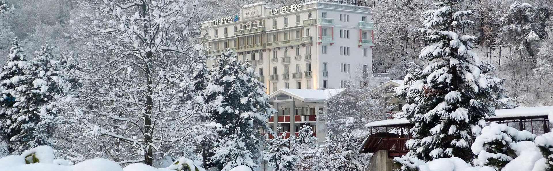 Hôtel Radiana - EDIT_N2_FRONT_01.jpg