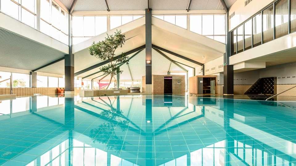 Hôtel Georges VI - Biarritz - EDIT_inpool.jpg