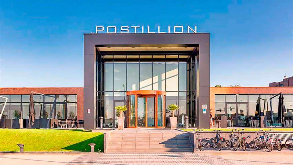 Postillion Hotel Utrecht Bunnik - EDIT_FRONT_01.jpg
