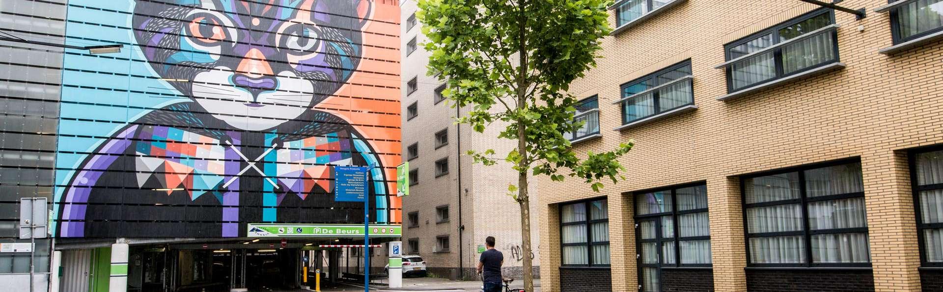 City Hotel Hengelo - EDIT_NEW_FRONT_01.jpg