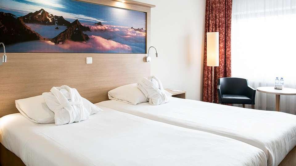City Hotel Hengelo - EDIT_NEW_ROOM_02.jpg