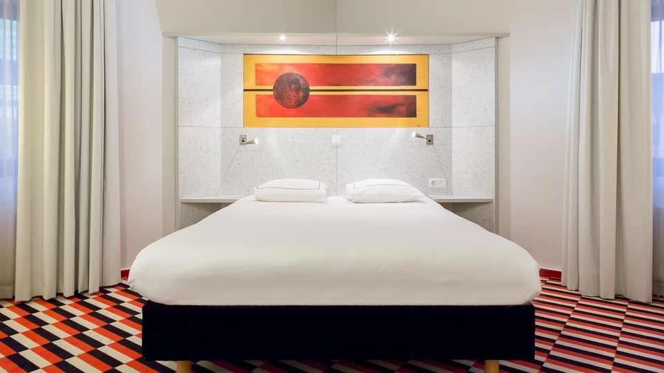 City Hotel Hengelo - EDIT_NEW_ROOM_01.jpg