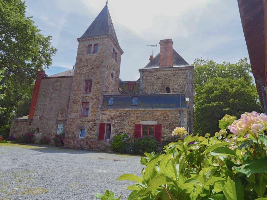 Séjour Pays de la Loire - Séjour pour découvrir Missillac et ses produits locaux  - 3*