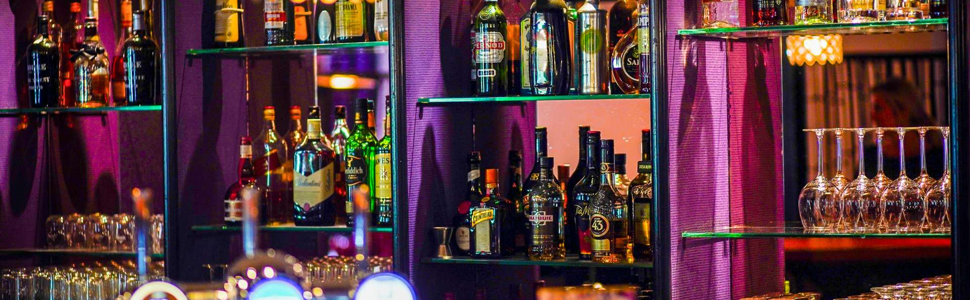 Hotel Gorinchem - EDIT_NEW_BAR_01.jpg
