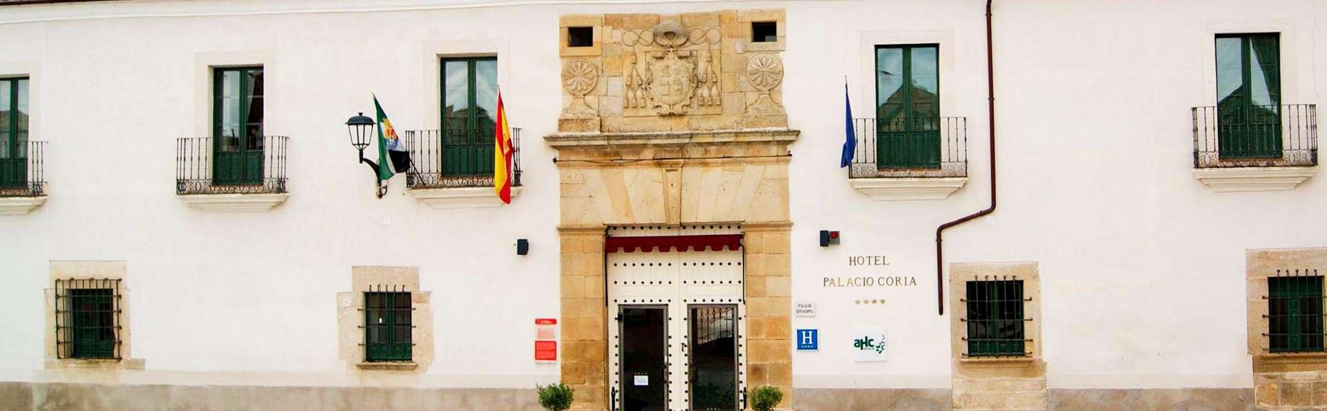 AHC Hotel Palacio Coria - EDIT_FRONT_01.jpg