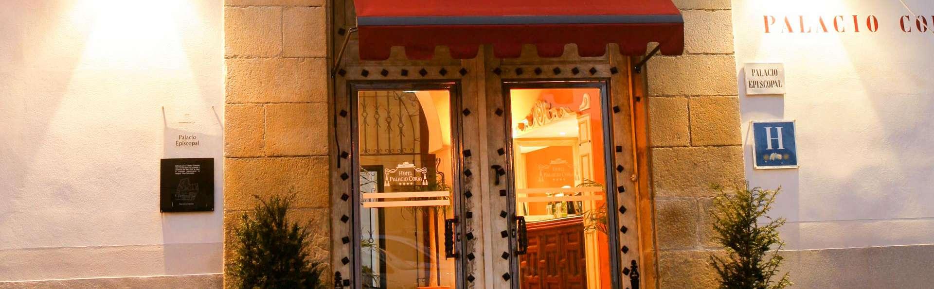 AHC Hotel Palacio Coria - EDIT_FRONT_02.jpg