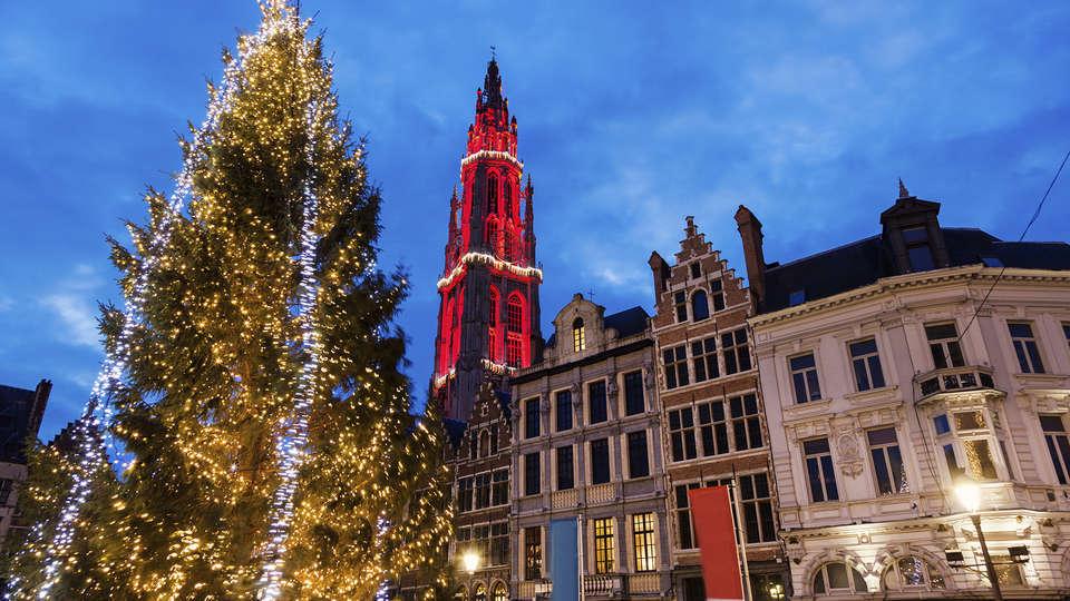 Relais & Châteaux Hotel FRANQ - EDIT_Antwerpen.jpg