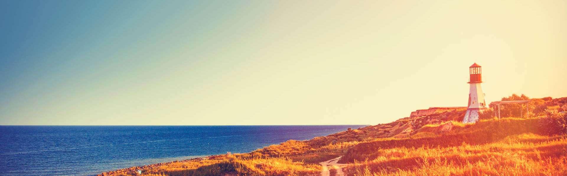 Villa Lampedusa - EDIT_AUTUMN_47.jpg