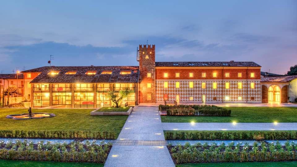 Hotel Veronesi La Torre - EDIT_FRONT_03.jpg