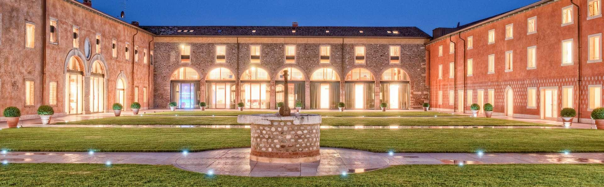 Hotel Veronesi La Torre - EDIT_FRONT_02.jpg