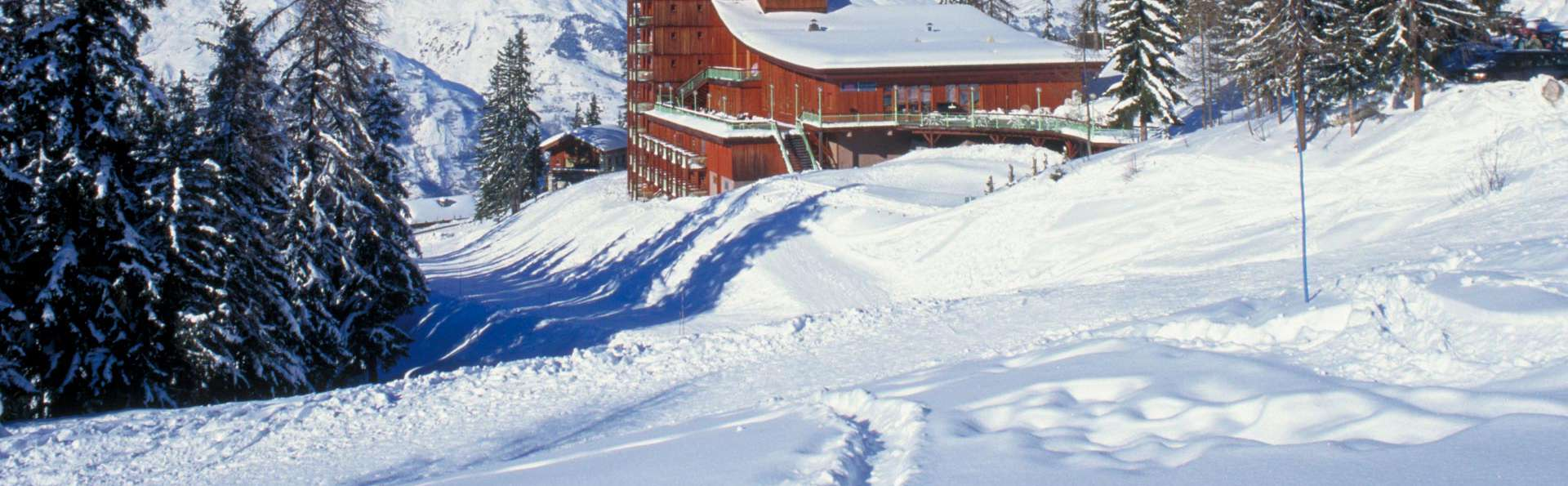 Mercure Les Arcs 1800 - EDIT_NEW_FRONT_01.jpg