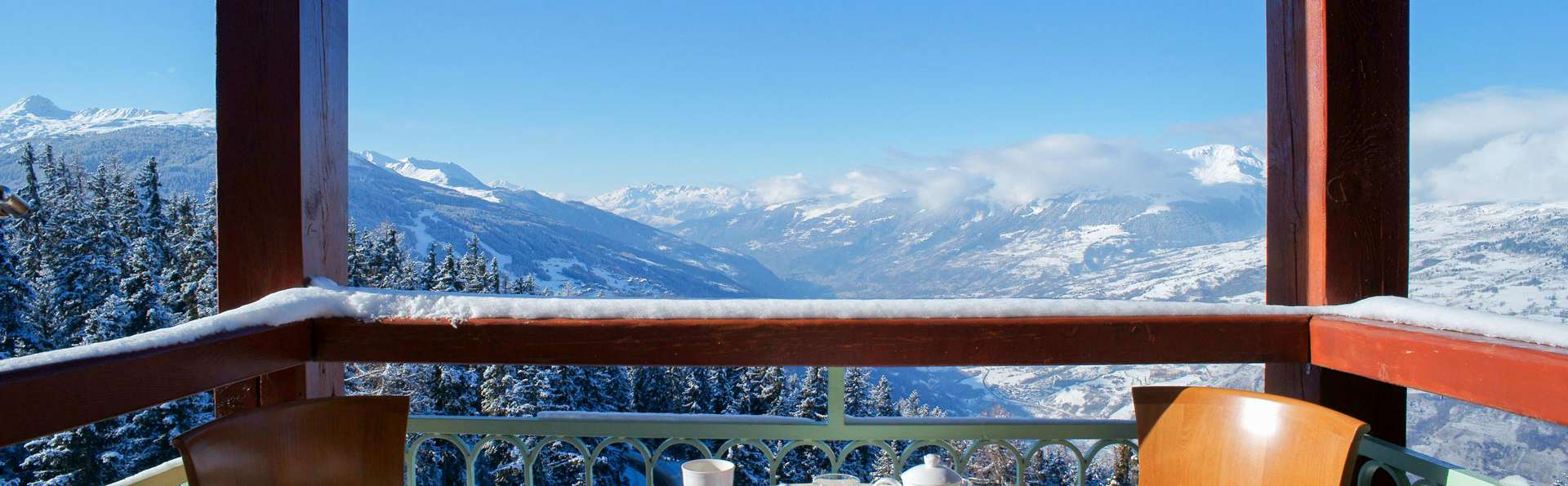 Mercure Les Arcs 1800 - EDIT_NEW_TERRACE_01.jpg