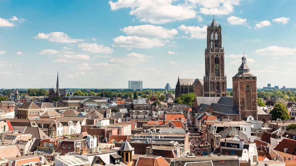 Ibis Utrecht - EDIT_N2_DESTINATION_01.jpg