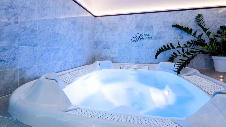 Splendid hôtel & Spa - EDIT_NEW_SPA_02.jpg
