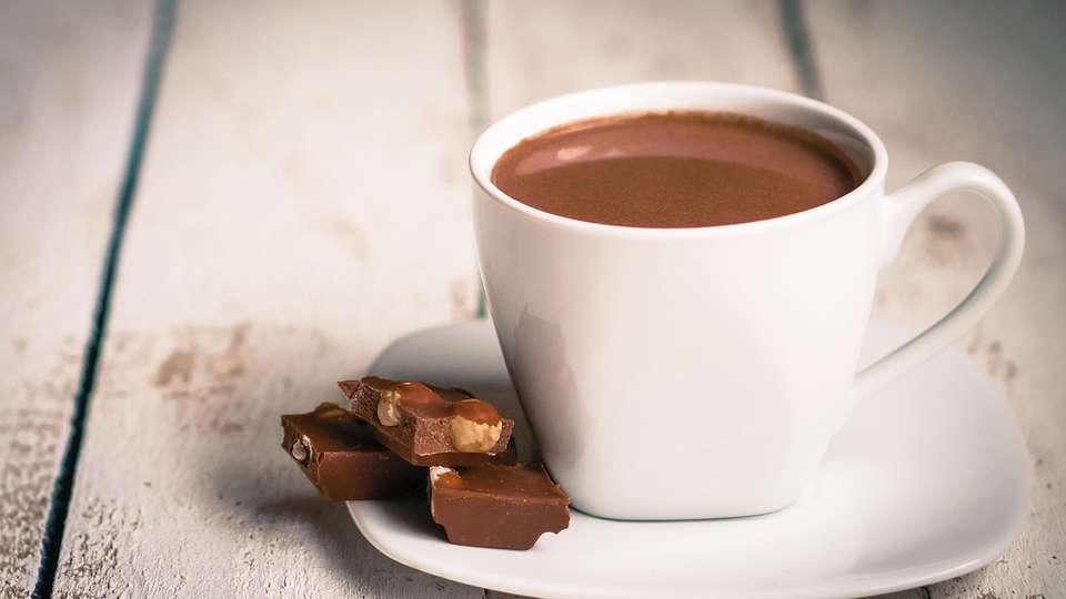 Mercure Courchevel 1850 - chocolat.jpg