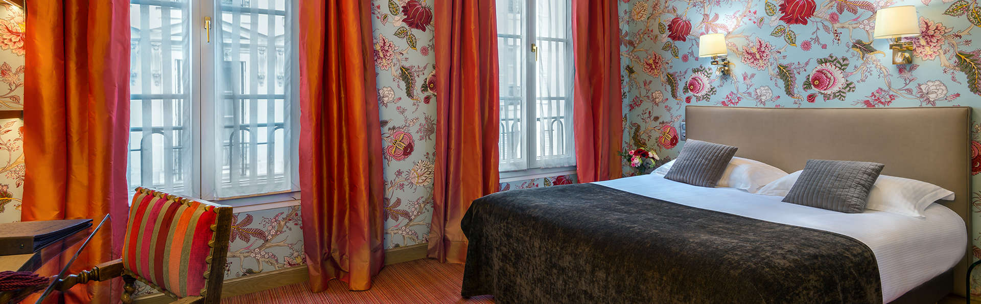 Hôtel Saint Paul Rive Gauche - EDIT_Hotel_Saint_Paul_Rive_Gauche___FR_6.jpg