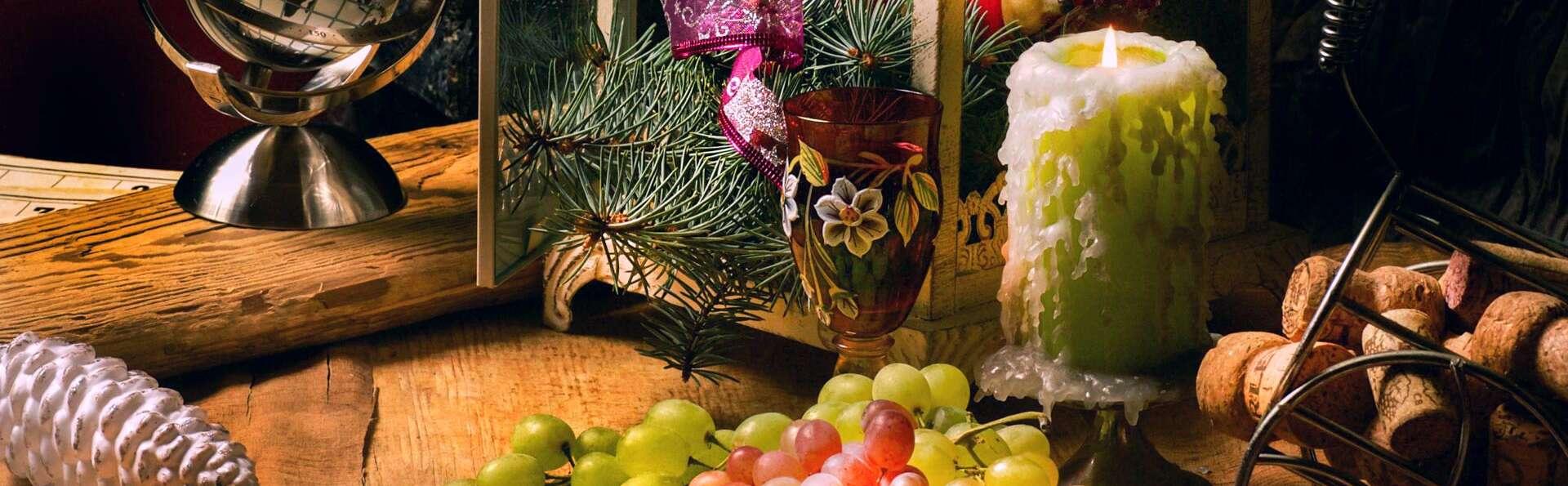 Découvrez le marché de Noël de Maastricht et séjournez dans un nouvel hôtel de luxe