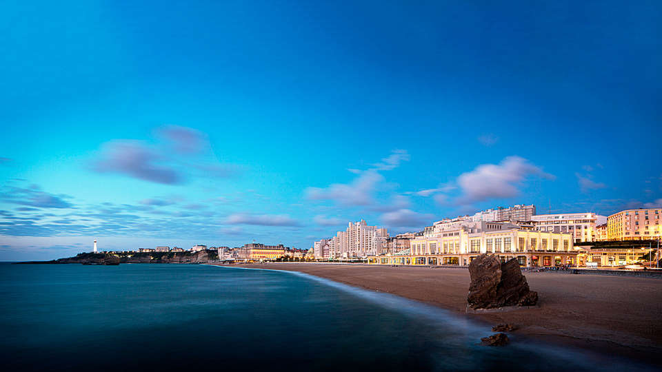 Radisson Blu Hotel Biarritz - edit_biarritz6.jpg