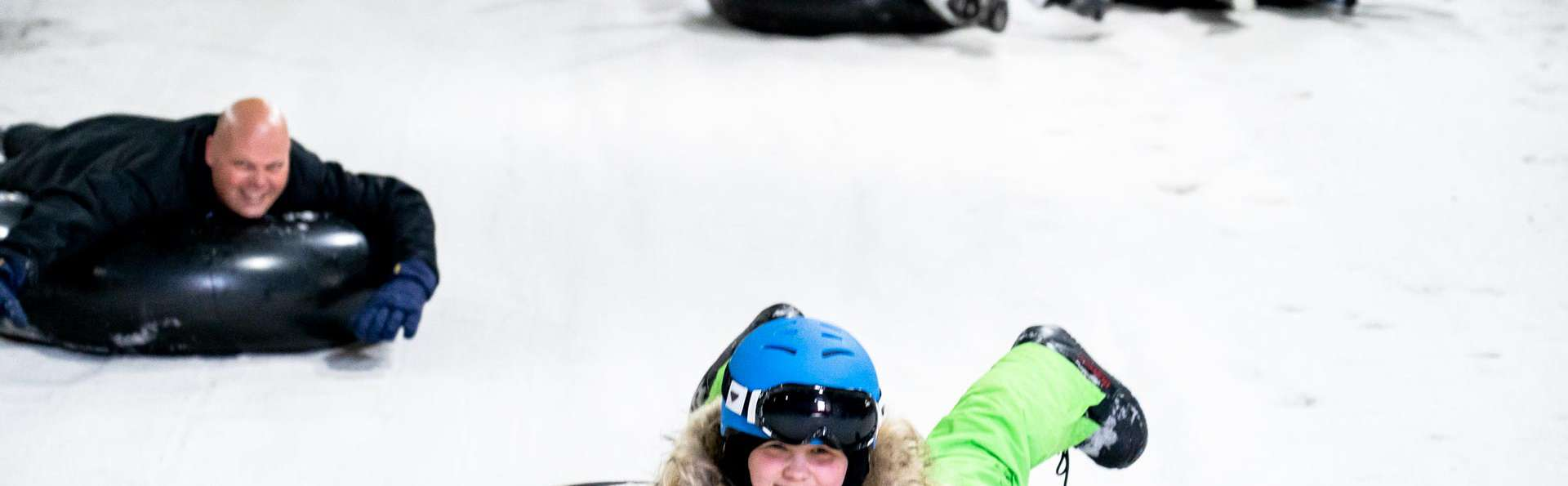 Hotel SnowWorld Landgraaf - EDIT_N2_ACTIVITY_03.jpg