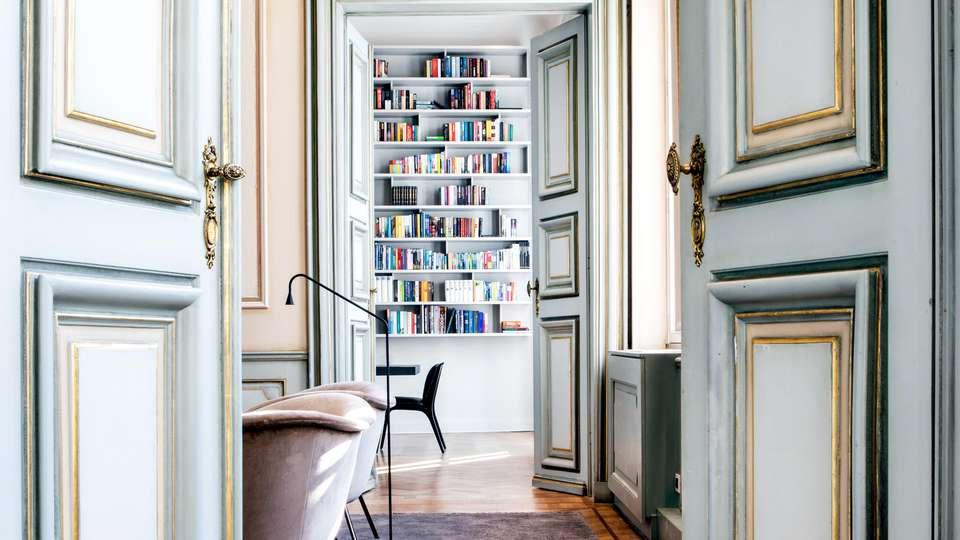 Pillows Grand Hotel Reylof Gent - EDIT_NEW_LIBRARY_02.jpg