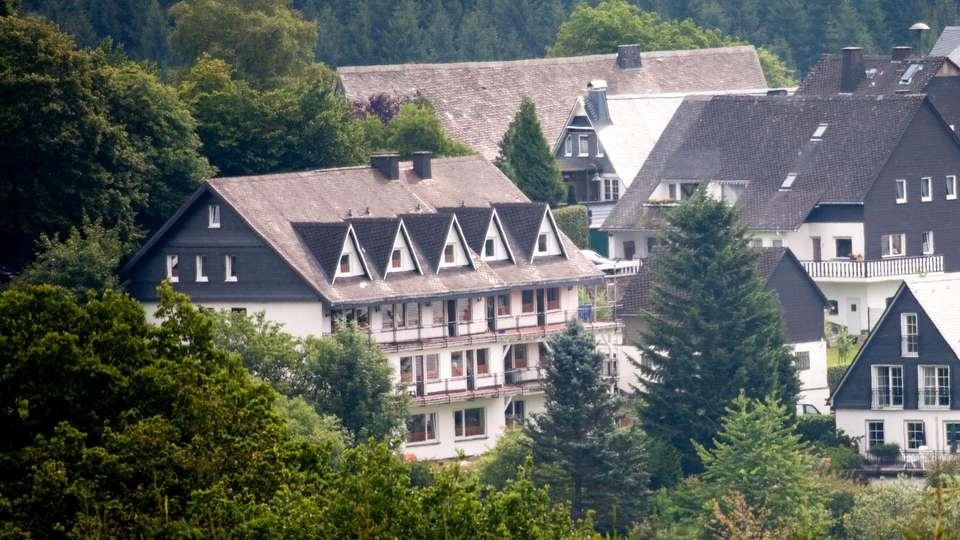 Landhaus Nordenau - EDIT_N2_FRONT_01.jpg
