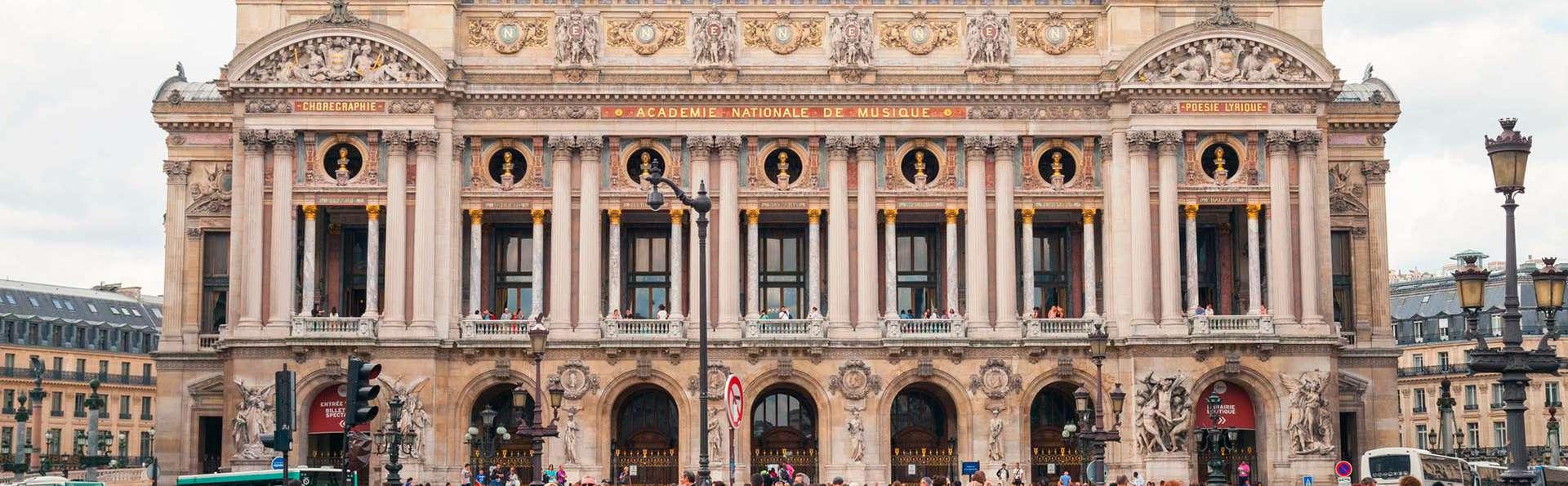 Baudelaire Opéra - EDIT_NEW_DESINATION_05.jpg