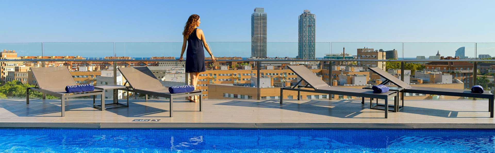 H10 Marina Barcelona - EDIT_NEW_POOL_03.jpg