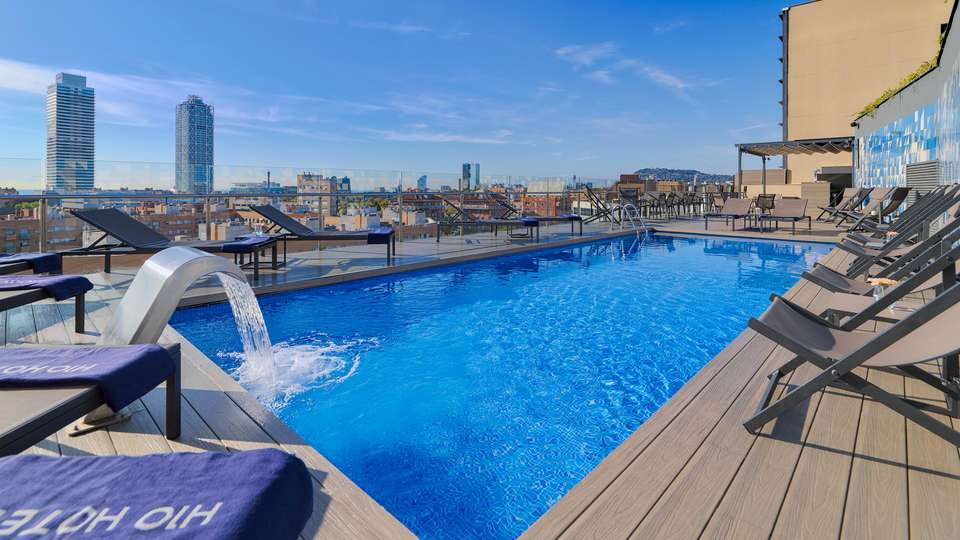 H10 Marina Barcelona - EDIT_NEW_POOL_02.jpg