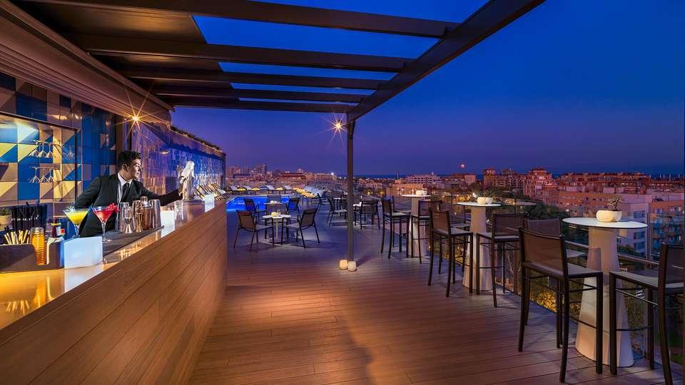 H10 Marina Barcelona - EDIT_NEW_TERRACE_03.jpg