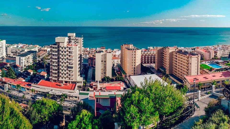 Costa del Sol Torremolinos Luxury Boutique Hotel - EDIT_NEW_DESINATION_02.jpg