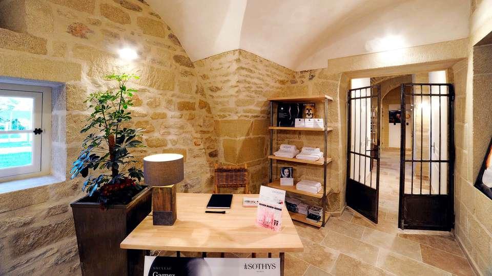 Château de Pondres - EDIT_N2_SPA_01.jpg