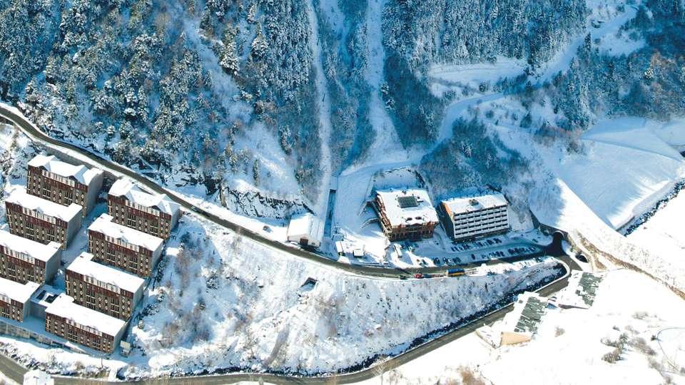 Ushuaia Mountain Hotel - EDIT_FRONT_01.jpg