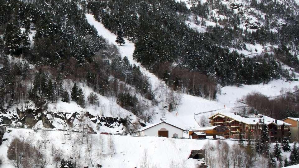 Ushuaia Mountain Hotel - EDIT_FRONT_04.jpg